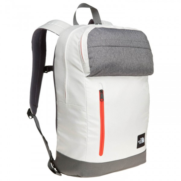 The North Face - Singletasker - Daypack