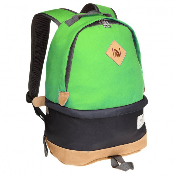 The North Face - Back To Berkeley - Daypack