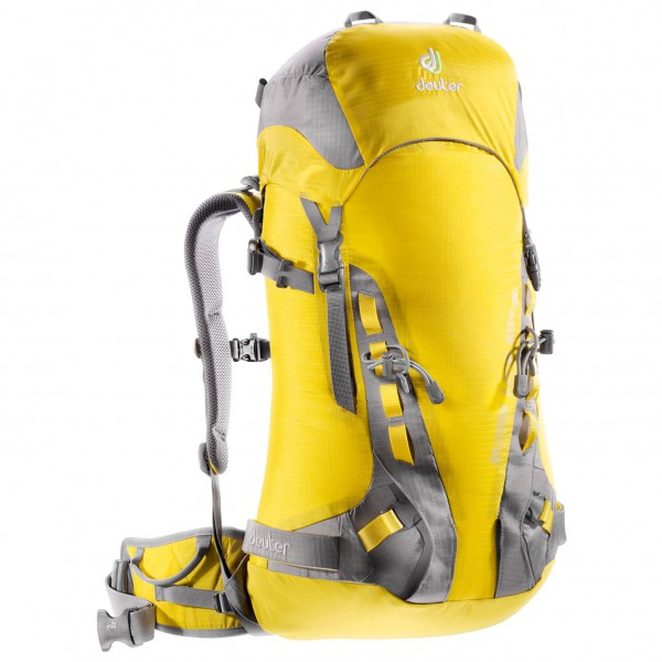 Deuter - Guide Lite 28+ SL