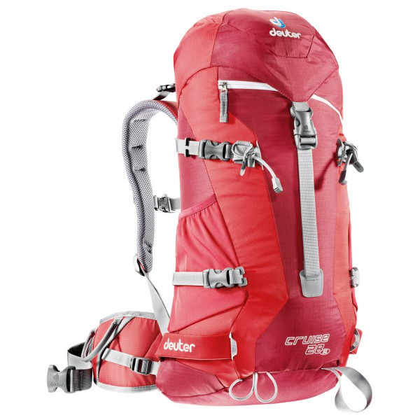 Deuter - Cruise 28 SL - Ski touring backpack