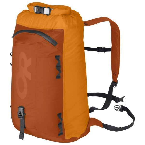 Outdoor Research - Dry Peak Bagger - Daypack