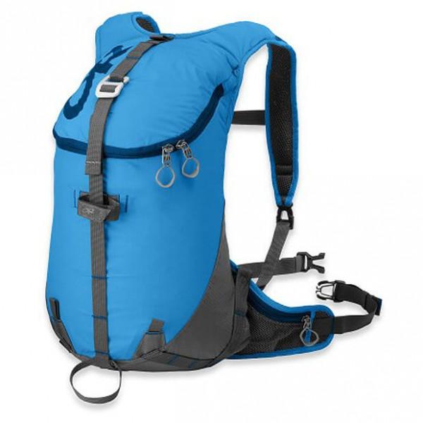 Outdoor Research - Levitator Pack - Dagbepakking
