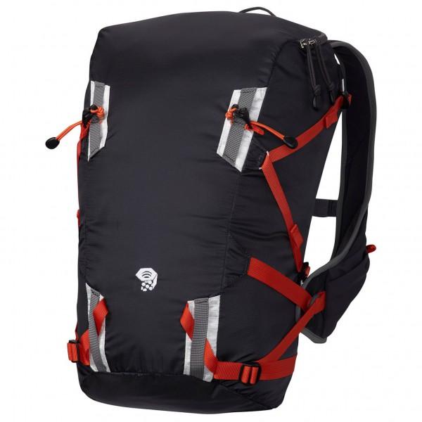 Mountain Hardwear - SummitRocket 20 VestPack - Alpinrucksack