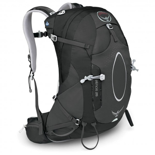 Osprey - Atmos 25 - Trekkingrucksack