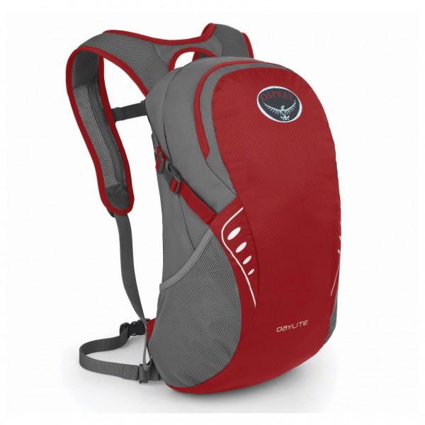 Osprey - Daylite - Daypack