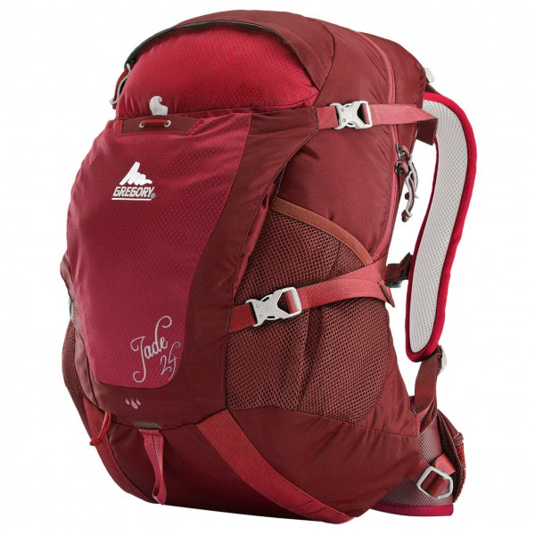 Gregory - Jade 24 - Alpine backpack