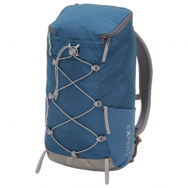 Exped - Mountain Lite 20 - Dagbepakking