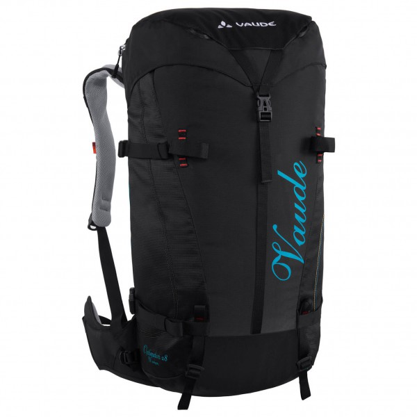 Vaude - Optimator 28 Woman - Dagbepakking