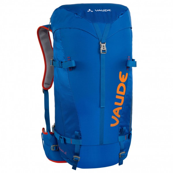 Vaude - Optimator 28 - Sac à dos léger