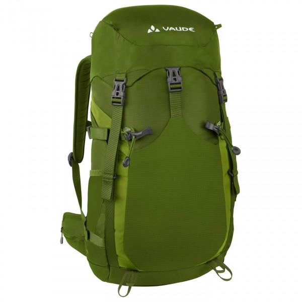Vaude - Brenta 30 - Touring backpack