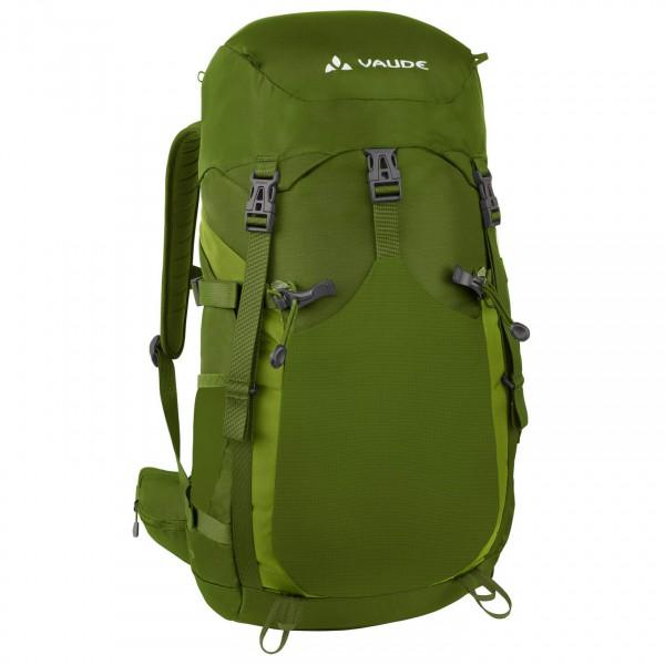 Vaude - Brenta 30 - Touring backpack