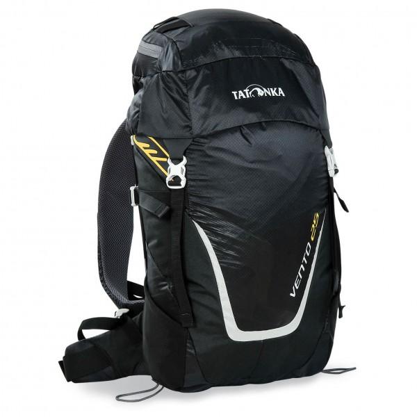 Tatonka - Vento 25 - Daypack