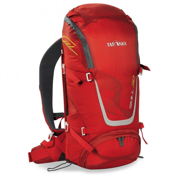 Tatonka - Skill 30 - Daypack