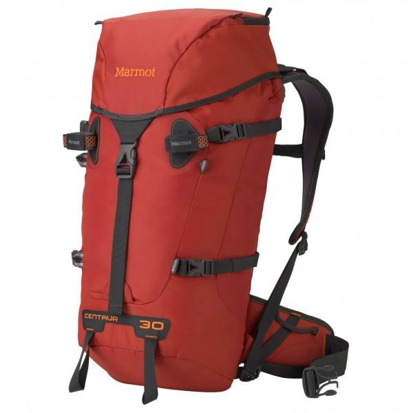 Marmot - Centaur 30 - Trekking rygsæk