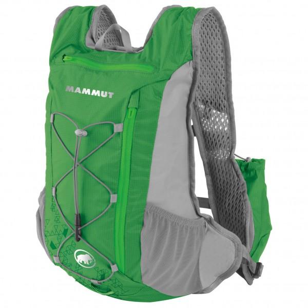 Mammut - MTR 201 7 - Dagbepakking