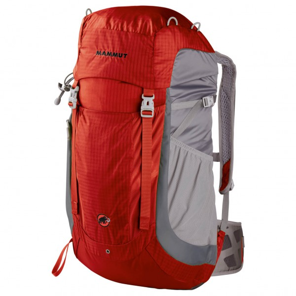 Mammut - Creon Light 25 - Sac à dos léger