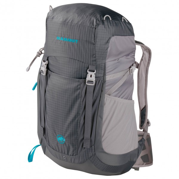 Mammut - Crea Light 22 - Sac à dos léger