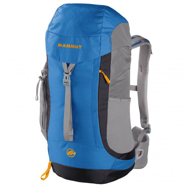 Mammut - Creon Contact 22 - Touring backpack