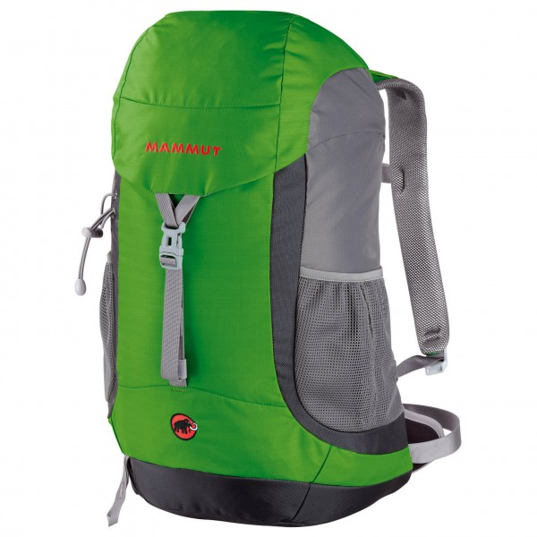 Mammut - Creon Element 20 - Retkeilyreppu