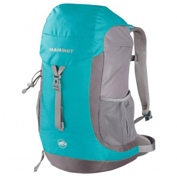 Mammut - Crea LMNT 25 - Mountaineering backpack