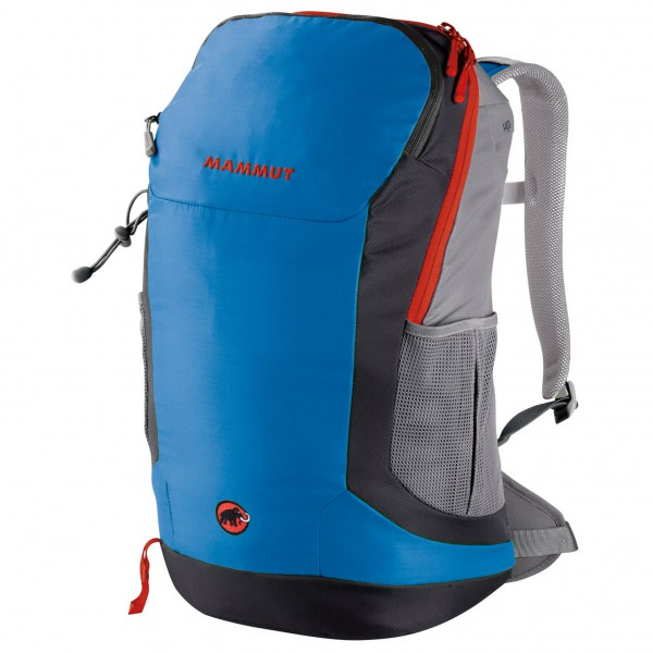 Mammut - Creon Zip 20 - Hiking backpack