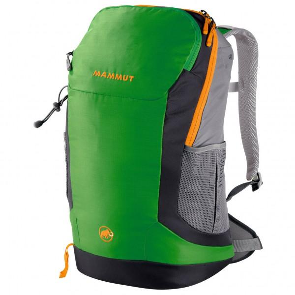 Mammut - Creon Zip 28 - Hiking backpack
