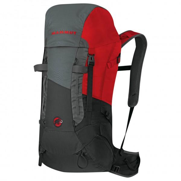 Mammut - Taranaki 30 - Climbing backpack