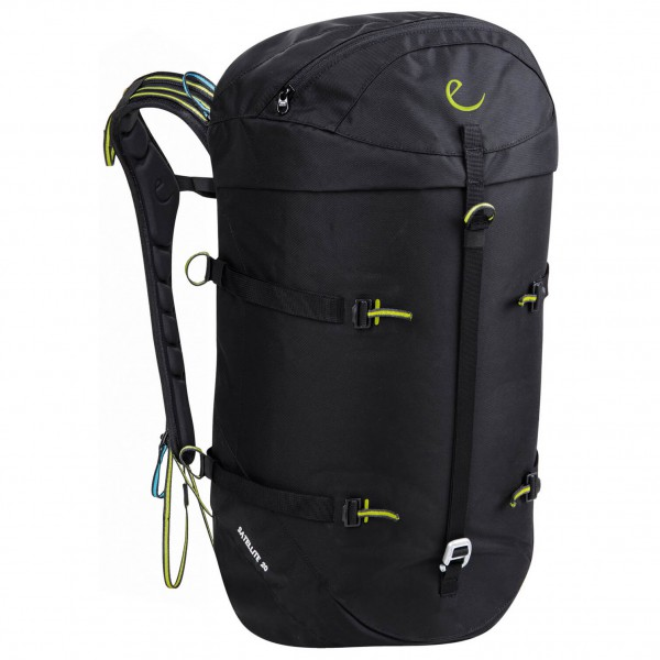 Edelrid - Satellite 20 - Climbing backpack