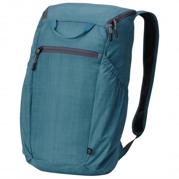 Mountain Hardwear - Lightweight 16L - Dagstursekk