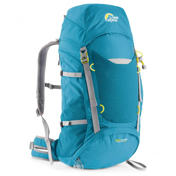 Lowe Alpine - Airzone Trek ND 30 - Touring backpack