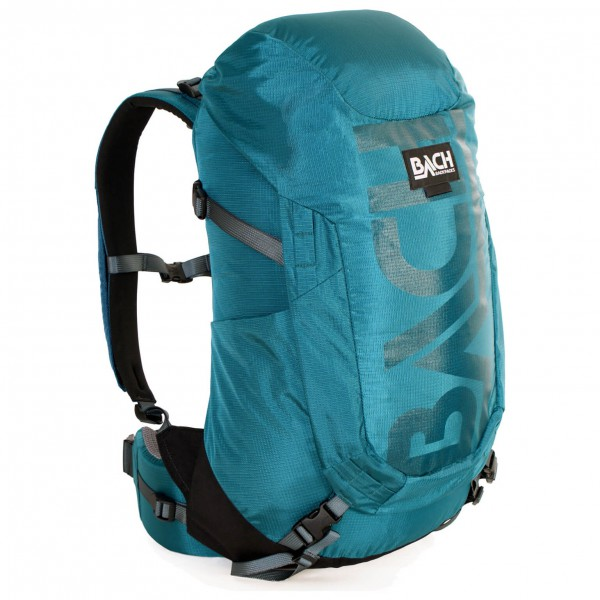 Bach - Shield 25 - Touring backpack