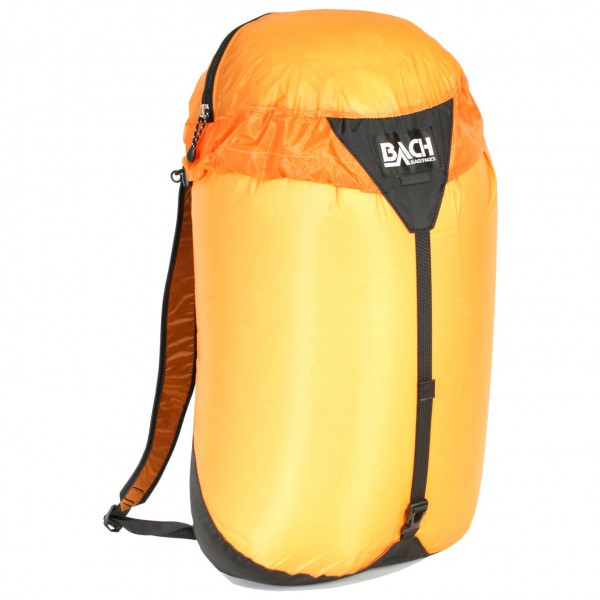Bach - Feather Weight 25 - Daypack