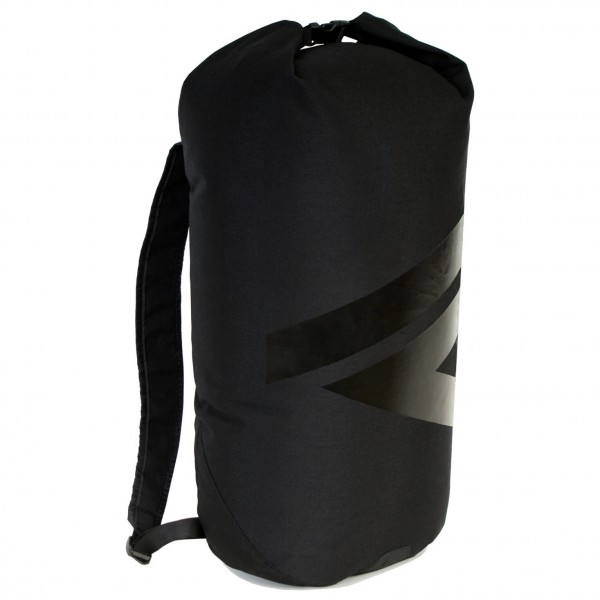 Bach - Stout N' Strong 27 - Daypack
