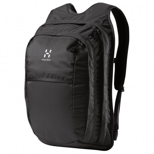 Haglöfs - Node 15'' - Daypack