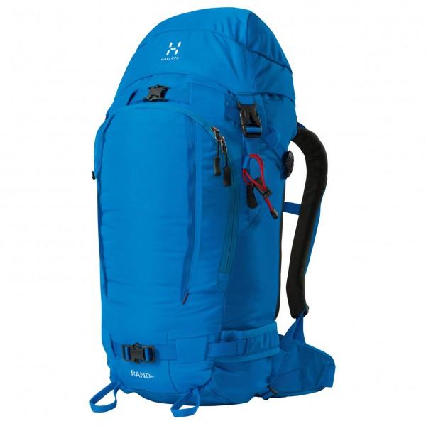 Haglöfs - Rand 30 - Touring backpack