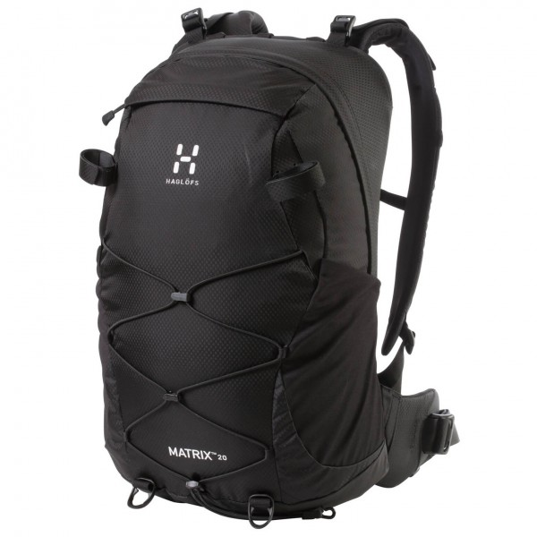 Haglöfs - Matrix 20 - Hiking backpack
