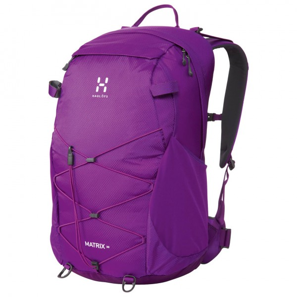 Haglöfs - Matrix 30 - Trekking backpack