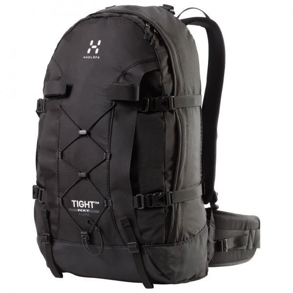 Haglöfs - Tight NXT X-Large - Daypack