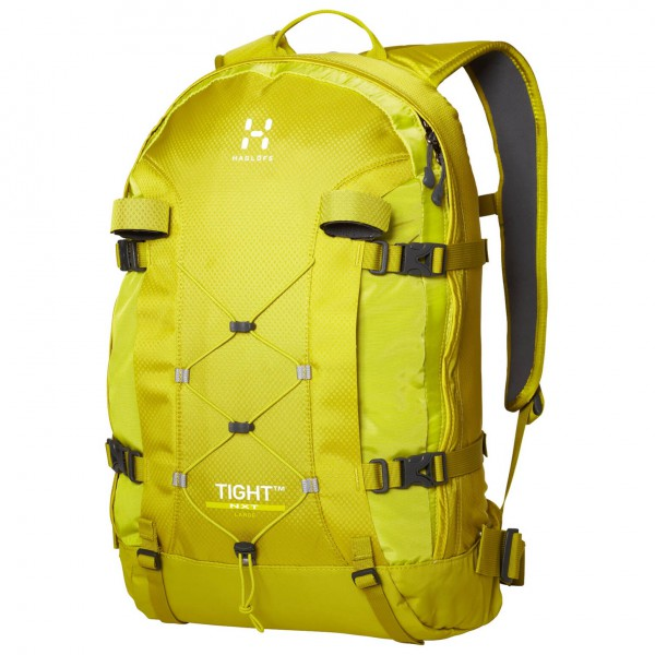 Haglöfs - Tight NXT Large - Daypack