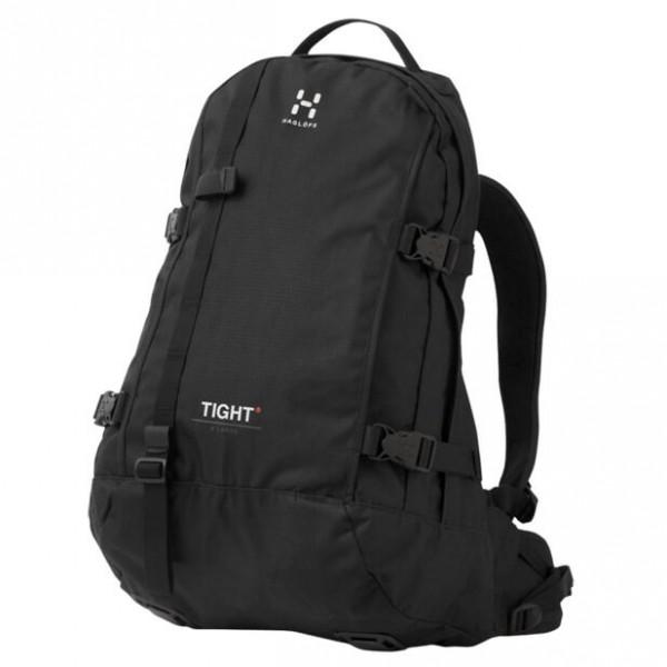 Haglöfs - Tight X-Large - Daypack