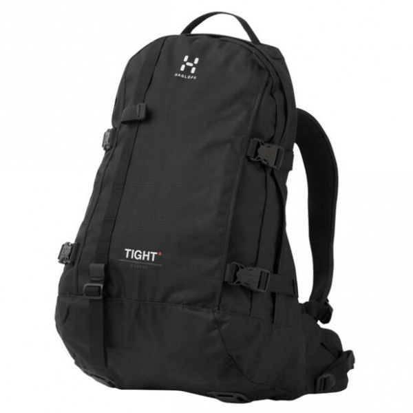 Haglöfs - Tight X-Large - Sac à dos léger