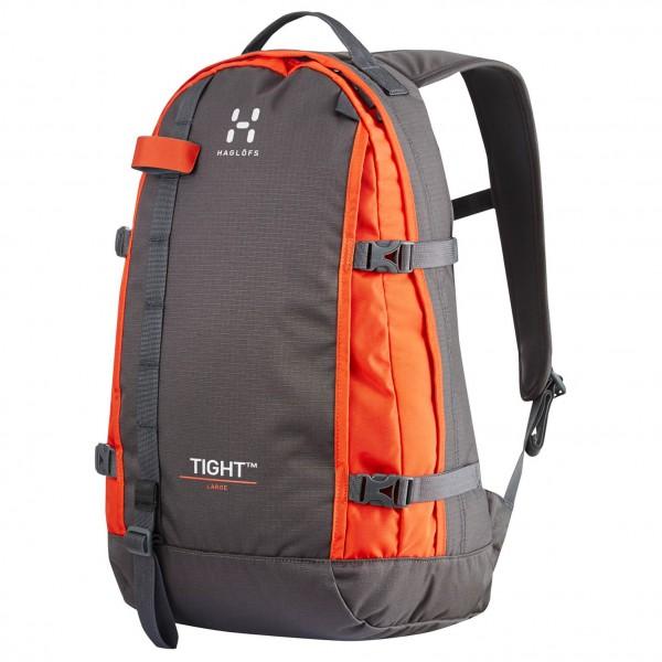 Haglöfs - Tight Large - Daypack