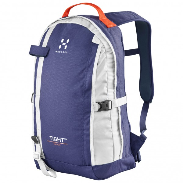 Haglöfs - Tight Medium - Daypack