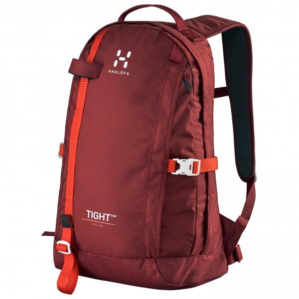 Haglöfs - Tight Medium 20 - Daypack