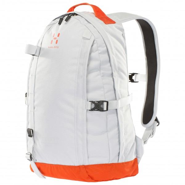 Haglöfs - Tight Medium - Daypack
