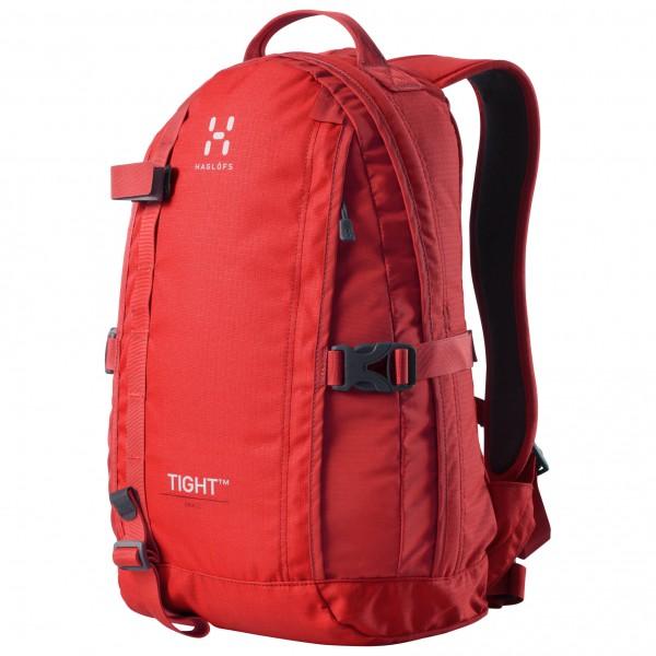 Haglöfs - Tight Small 15 - Daypack