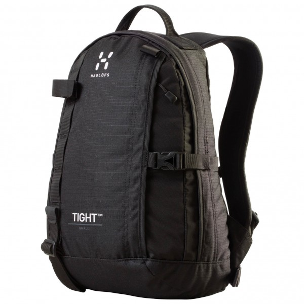 Haglöfs - Tight Small 15 - Daypack