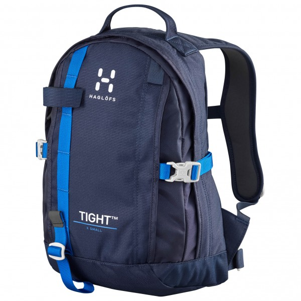 Haglöfs - Tight X-Small - Daypack