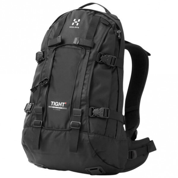 Haglöfs - Tight Pro X-Large - Touring backpack