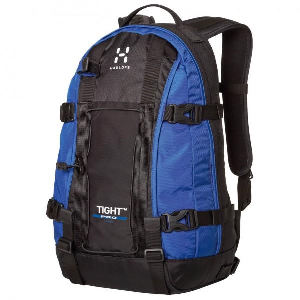 Haglöfs - Tight Pro Large - Daypack